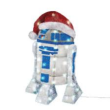 top 22 geek christmas decorations fooyok