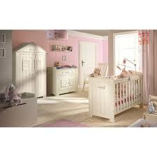 chambre bébé plage premium nursery inspiration ideas
