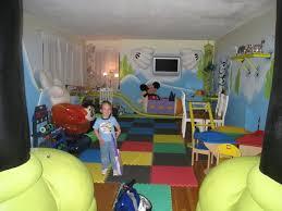 25 unique disney kids rooms ideas on pinterest disney playroom