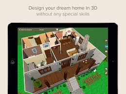5d home design planner 5d home interior design room decorating apps 148apps