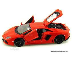 lamborghini diecast model cars lamborghini aventador lp700 4 top 31210 1 24 scale maisto