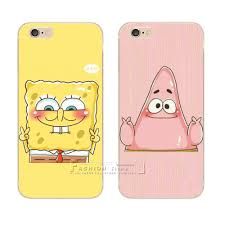 compare prices on patrick iphone case online shopping buy low