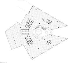 camp foster housing floor plans more london plot 7 in united kingdom by foster partners