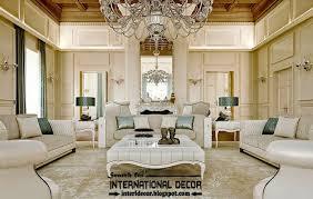 classic decor luxury classic interior design decor and furniture home decorating
