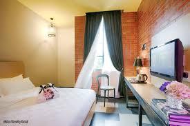 5 best boutique hotels in kuala lumpur most popular kuala lumpur