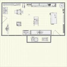 woodworking shop floor plans view the photo gallery console