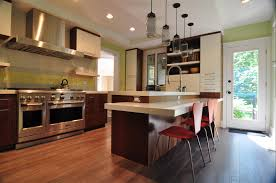 Poggenpohl Kitchen Cabinets Fireplace Design Chicago Built Ins And Custom Cabinets