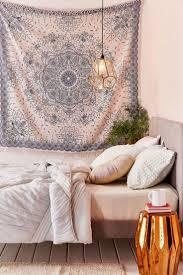 bedroom urban living room design chest sunburst blue sfdark