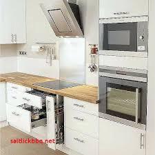 meubler une cuisine meuble cuisine meuble cuisine faible profondeur lapeyre