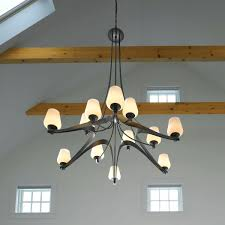 chandelier size for room 28 images chandelier size for dining