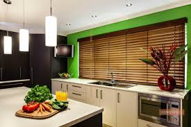 Straight Line Kitchen Designs Straight Line Kitchen U2013 For Instant Character Renomania