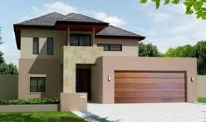 narrow lot homes home designs narrow lot and two storey designs rosmond custom
