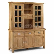 100 corner hutch dining room furniture buffet and hutch