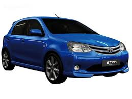 lexus price in india carwale best 25 toyota etios ideas that you will like on pinterest