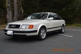 audi 1995 s6 ur s take 1992 audi s4 v 1995 audi s6 german cars for