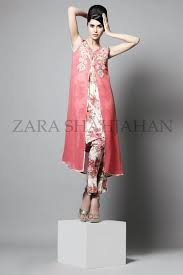 zara shahjahan eid collection xcitefun net