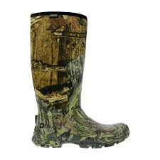 tyler brothers clothing u0026 more bogs 71629 men u0027s big horn hunting