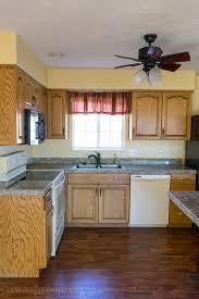 Best Color Kitchen Cabinets 11 Best White Kitchen Cabinets Design Ideas For White Cabinets