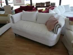Sofa U Love Thousand Oaks by Sofa U Love Santa Barbara Hours Aecagra Org