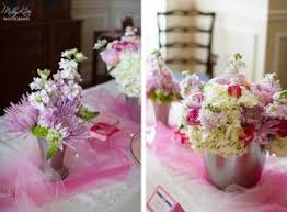 tulle table runner how to use tulle for wedding table runner 50 ideas beauty of wedding
