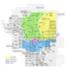 Calgary Map Courtesty Shuttle Service T U0026 T Honda Calgary Honda