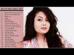 download mp3 free new song kpop 2017 sid songs 2017 mp3 mp3 free songs download india music world