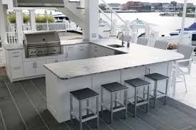 how much do cabinets cost werever outdoor cabinet cost werever outdoor cabinets