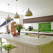 green white kitchen green and white kitchen