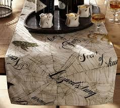 41 best table runners galore images on table runners