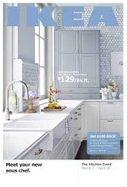 Ikea Kitchen White Top 25 Best Ikea Kitchens 2016 Ideas On Pinterest Shoe Rack