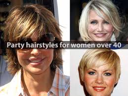 holiday party hairstyle ideas hairstyle for women