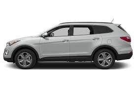 how much is a hyundai santa fe 2015 hyundai santa fe price photos reviews features