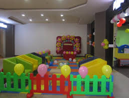 birthday party venues for kids one birthday nagwara2 awesome place
