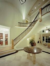 future home interior design luxury home stairs design newest home interior design