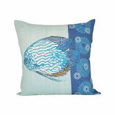 28 fish home decor accents 165 best images about breath