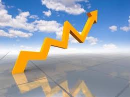 تصویر  دانلود مقاله موفقیت مدیران بازاریاب