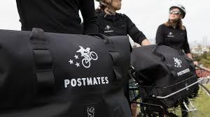 postmates driver referral code for 2017 easy cash bonus