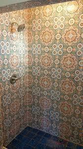 bathroom design los angeles moroccan tile bathroom design wall and floor tiles bathroom