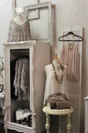 best 25 boutique displays ideas on pinterest retail displays