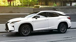 lexus dealers near memphis tn make an educated buying decision when viewing all the features