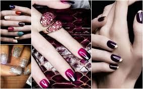 nail art posters image collections nail art designs