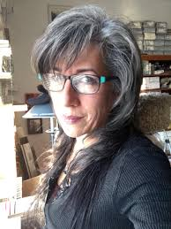 very short hairstyles for women over 50 with glasses best hair colors for women over 50 with glasses designzincify xyz