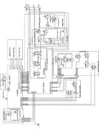 parts for maytag mce8000ayw dryer appliancepartspros com