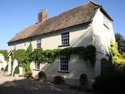 solley farm house worth home