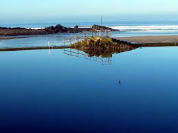 Beach House Bude by Summerleaze Beach Sea Pool Bude Pools Pinterest Cornwall