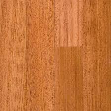 Brazilian Cherry Hardwood Floors Price - bellawood product reviews and ratings brazilian cherry 5 16