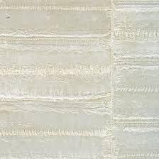 off white faux snake skin wallpaper free shipping