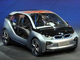 prices for bmw cars bmw cars price model reviews in india info2india com