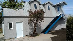 edmonton garage suites create affordable housing opportunities