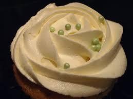 lime cupcakes simplycupncakes